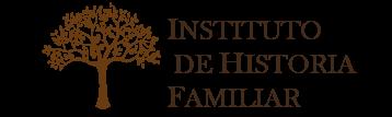 Genealogía Familiar